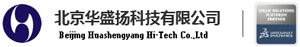 Logo Beijing Huashengyang (HSY) Technology Co. Ltd.