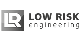 lr-engineering GmbH
