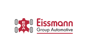 Eissmann Automotive GmbH